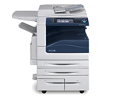 Xerox Machine Png Xerox Machine Png